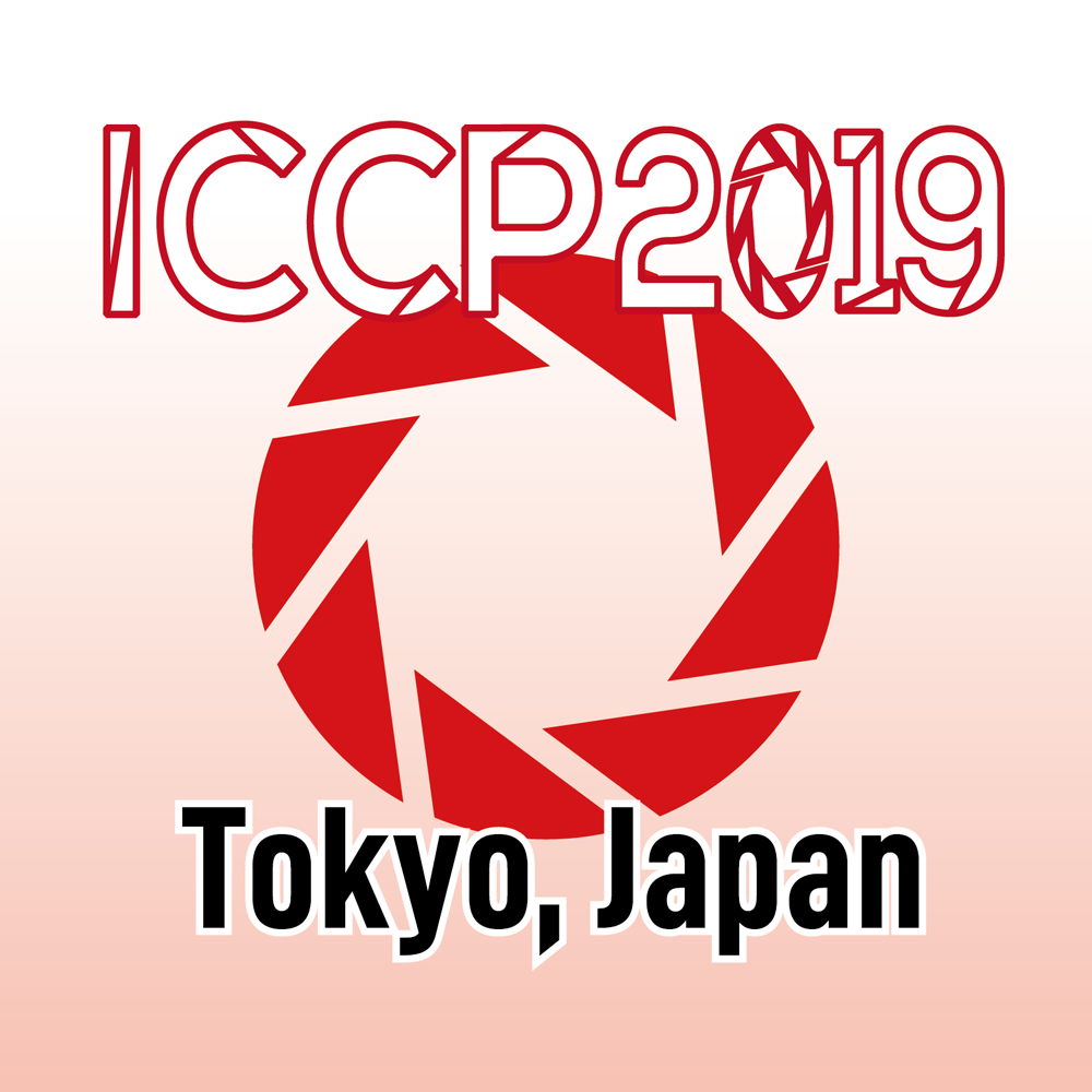 ICCP2019